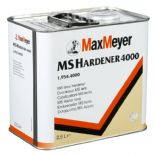 PPG Max Meyer 4000 Slow MS Hardener 2.5lt